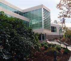 32 best endicott images colleges college dorms university for Endicott college interior design