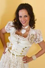 ... Dirndl und Lederhose on Pinterest  Dirndl, German wedding and