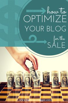 68ccda44959 How To Optimize Your Blog For The SaleBecome A Blogger Online Writing Jobs