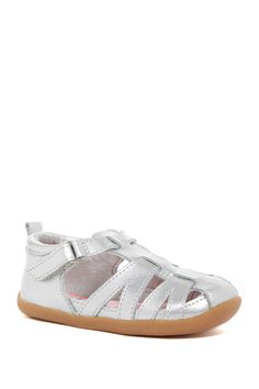 Hansson Sandal (Baby & Toddler) by Hanna Andersson on @nordstrom_rack