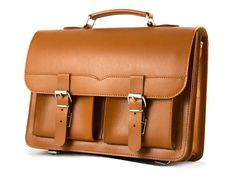 ON SALE 15% Leather Messenger Bag Leather tote bag by CovoyLeather