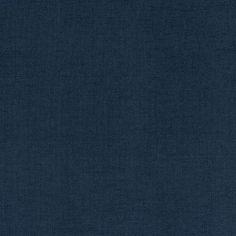 Lee Industries Fabric: Lucas Indigo