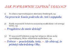 Podobny obraz School Organization, Back To School, Science, Education, Polish, Study, House, Literatura, Studio
