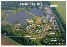 Related image Tourist Map, Layout, Tours, Park, Image, Page Layout, Parks