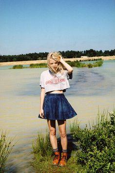 grunge fashion | Tumblr