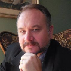 Volker Fremuth - AUTHORSdb: Author Database, Books and Top Charts
