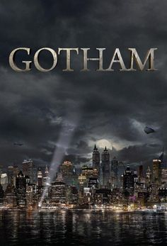 Everyone knows the name Commissioner Gordon. He is one of the crime world's greatest foes, a man whose reputation is synonymous with law and order. But what is known of Gordon's story and his rise from rookie detective to Police Commissioner? What did it take to navigate the multiple layers of corruption that secretly ruled Gotham City, the spawning ground of the world's most iconic villains? And what circumstances created the #Serientipp #Gotham