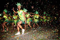 Cape Town Carnival Cape Town, Highlights, Carnival, Concert, Carnavals, Luminizer, Concerts, Hair Highlights, Highlight