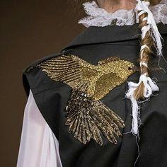 52 отметок «Нравится», 1 комментариев — Embroidery_material (@embroidery_sequin) в Instagram: «Для вдохновения... #вышивка #вышивкагладью #вышивкабисером #вышивкакристаллами #вышивкапайетками…»