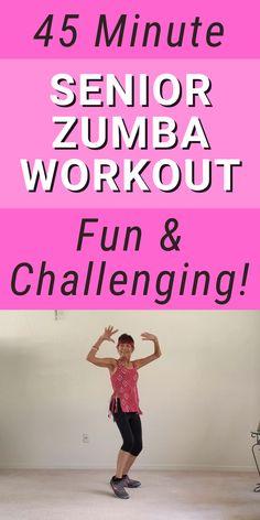 Zumba For Beginners, Gym Workout For Beginners, Fitness Workout For Women, Zumba Fitness, Muscle Fitness, Fitness Tips, Kunstjournal Inspiration, Fitness Inspiration, Zumba Routines