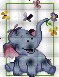 Thrilling Designing Your Own Cross Stitch Embroidery Patterns Ideas. Exhilarating Designing Your Own Cross Stitch Embroidery Patterns Ideas. Cross Stitch Cards, Cross Stitch Baby, Cross Stitch Animals, Cross Stitching, Cross Stitch Embroidery, Embroidery Patterns, Hand Embroidery, Modern Cross Stitch Patterns, Cross Stitch Designs