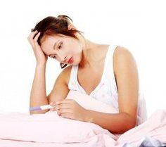 Blog Da Fertilidade à Maternidade!!!: Papo de Treinante: Indutor de Ovulação, quando usar?! Tem risco?!