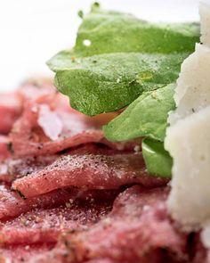 #carpaccio @piazzinirestaurant  #photoshoot #food #foodphotography #foodie #nikon #nikkor #105mm