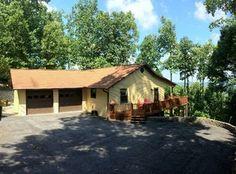 176 Enotah Ln, Blairsville, GA 30512 | MLS #261504 - Zillow Borders NF in Hidden lake