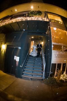 Rembrandt Yard Wedding Sites In Colorado
