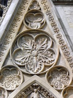 Reims Cathedral, Halloween Tombstones, Pattern, Arch, Traveling, Nature, Home Decor, Homemade Home Decor, Travel