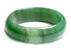 Wunderschöne Frauen Olivgrüne Aventurin Armband, Größe 8 Zoll -20 cm, H 20 x W 8 mm, - Vermögen Feng shui Schmuck Feng Shui & Fortune Jewelry, http://www.amazon.de/dp/B00EQ2QRRI/ref=cm_sw_r_pi_dp_6jjKtb0NC7FDS