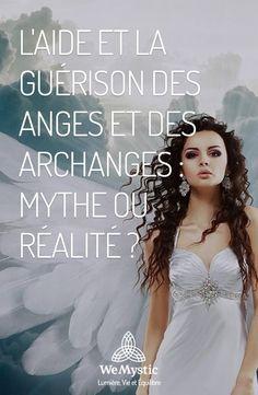 Religion, Mystic, One Shoulder Wedding Dress, Wedding Dresses, Fairies, Angels, Rocks, Crystals, Positive Thoughts