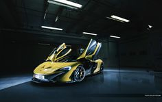 Mclaren P1 at Yas Marina Circuit - Shot this for a friend at the Yas Marina Circuit's pit lane in a during a track day. On FB : https://www.facebook.com/MalekFayoumiPhotography/photos/a.342054299164782.71501.144071318963082/799170676786473/?type=1&theater
