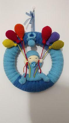 Bichinhos de crochê em português passo a passo patterns afghan patterns crochet patterns afghan scarf blanketAmigurumi Do ZeroKnitting added a new photo. Crochet Horse, Crochet Pig, Crochet Patterns Amigurumi, Crochet Blanket Patterns, Baby Blanket Crochet, Diy Crochet, Crochet Crafts, Crochet Projects, Handmade Baby Gifts