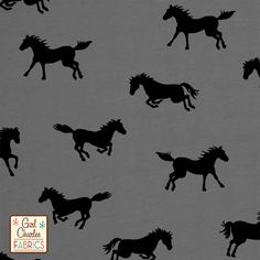 18681f14fe3 198 Best GirlCharlee Fabric♡ images in 2019 | Online fabric stores ...