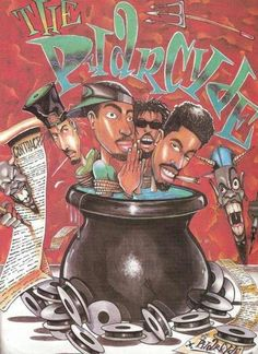 752 Best My Rapper Husbands Images Drawings Frases Hiphop