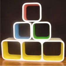 Image result for rounded furniture
