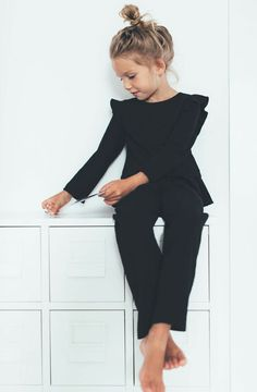 Zara autumn 2016