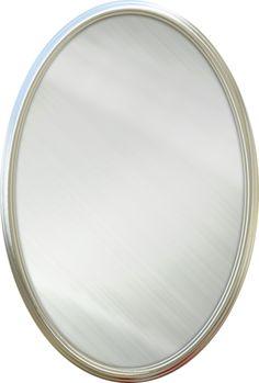 zgl_squeakyclean_mirror.png