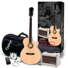 Epiphone PR-4E Acoustic-Electric Guitar Player Pack Epiphone,http://www.amazon.com/dp/B001FA9WW6/ref=cm_sw_r_pi_dp_Wc0Qsb1BVQEJSFTV
