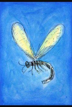 Pro Hart - Australian Art Dragonfly Painting, Mosaic Stepping Stones, Sheep Farm, Australian Artists, Blue Art, Blue Tones, Art Club, Art School, Art Lessons