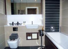 3 bedroom flat to rent in Altitude, Allie Street, Aldgate East, E1, London
