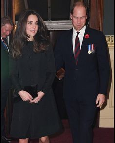 See this Instagram photo by @royally_catherinemiddleton • 51 likes