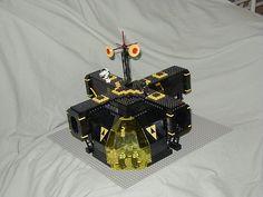 message-intercept-moonbase-01 | Flickr - Photo Sharing!