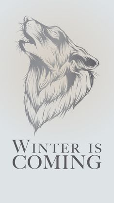 Hintergrundbilder ASOIAF / Game of Thrones Sigil House iPhone in Behance / Photories Game Of Thrones Tattoo, Tatuagem Game Of Thrones, Dessin Game Of Thrones, Arte Game Of Thrones, Game Of Thrones Meme, Game Of Thrones Drawings, Game Of Thrones Sigils, Game Of Thrones Artwork, Casas Game Of Thrones