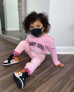 𝐒í𝐞𝐧𝐚 𝐏𝐫𝐞𝐬𝐥𝐞𝐲 𝐒𝗺𝐢𝐭𝐡 (@sienapresley) • Instagram photos and videos Mommy And Me Outfits, Cute Outfits For Kids, Cute Kids, Baby Outfits, Cute Baby Girl, Cute Babies, Presley Smith, Pretty Baby, Cute Baby Clothes