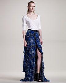ALC skirt from bergdorfs :)