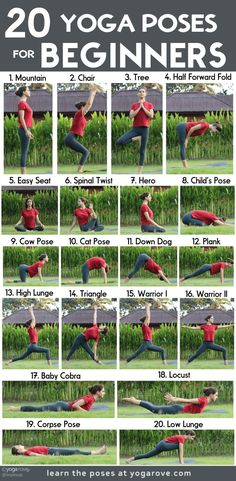 Yoga Poses for Beginners: 20 yoga poses for complete beginners to get started and printable yoga poses to help you with your at home workouts. #yogaforbeginners #yoga #yogaposes #yogarove yoga poses for beginners HAPPY ISLAMIC NEW YEAR PHOTO GALLERY  | I.PINIMG.COM  #EDUCRATSWEB 2020-08-20 i.pinimg.com https://i.pinimg.com/236x/aa/db/df/aadbdfc18503c0d961b7f8e2aa7b3cd1.jpg