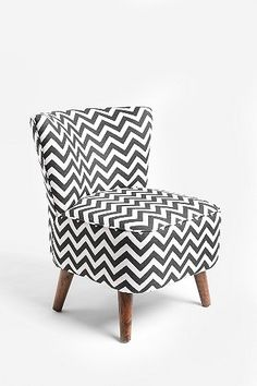 Ziggy Chair  Urban Outfitters