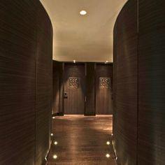 ESPA at The Ritz-Carlton, Hong Kong :: MARRIOTT INTERNATIONAL