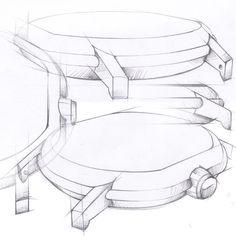 GRAFIKA : STUDIO7H38 - Design Office