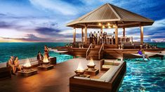 Sandals Launches South Coast Resort in Jamaica