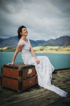 YESTERYEAR ROMANCE Vintage Lace Gowns, Romance, Photoshoot, Wedding Dresses, Blog, Fashion, Vintage Lace Dresses, Romance Film, Bride Dresses