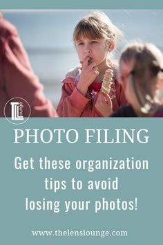 How to organize photos in camera and on your computer for well with file naming tips for organized photos you can easily find and won't accidentally delete. Maternity Photography Tips, Street Photography Tips, Portrait Photography Tips, Landscape Photography Tips, Photography Tips For Beginners, Photography Camera, Photography Tutorials, Travel Photography, Proud Mom Quotes