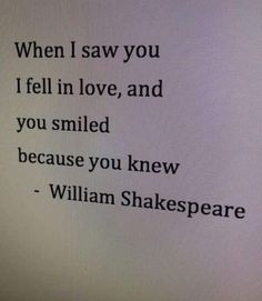 Love quotes for wedding: English quotes - beautiful sayings - # for . - Love quotes for wedding: English quotes – beautiful sayings – - Live Quotes For Him, Time Quotes, Mood Quotes, Positive Quotes, Quotes Quotes, Qoutes, Deep Quotes, Friend Quotes, Love Quotes For Wedding