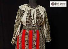 Folk, Textiles, Victorian, Traditional, Costumes, Blouse, Dresses, Fashion, Vestidos