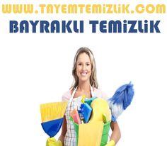 Bayraklı Temizlik   Tayem Temizlik   İzmir Temizlik Şirketleri - İzmir Ev Temizliği