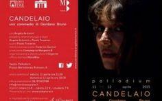 """Candelaio"" l'unica opera teatrale di Giordano Bruno al Teatro Palladium di Roma #teatropalladium #candelaio #teatro"