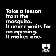 """I only see my objective - the obstacle must give way."" - Napoleon Bonaparte  Earn your #NextComma  @agentsteven @ryanstewman @grantcardone @mcuban @tribecreativenyc @alexmortonmindset @before5am @calebmaddix @gerardadams @garyvee @millionaire_mentor @iamjoelbrown @darrenjhardy @patrickbetdavid @businessinsider @icreatemillionaires @peterjvoogd @rich20something @bizprivy @secretentourage @entrepreneur @richardbranson @foundr @andyfrisella @tailopez @secrets2success @weekhack…"