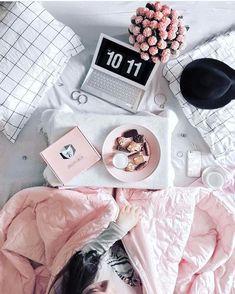 Pinterest | Shreezita